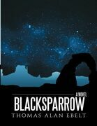 Blacksparrow