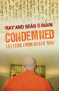 Condemned: Letters from Death Row