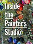 Inside the Painter's Studio
