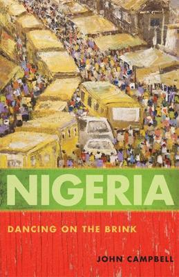 Nigeria: Dancing on the Brink