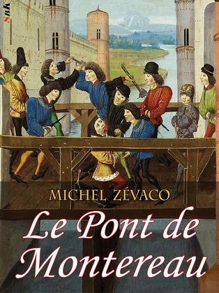Le Pont de Montereau