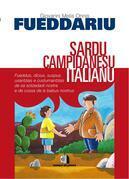 Fueddariu - sardu - campidanesu - italianu