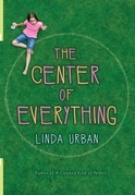 The Center of Everything