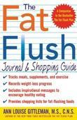 The Fat Flush Journal and Shopping Guide