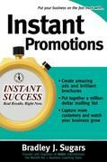 Instant Promotions (eBook)