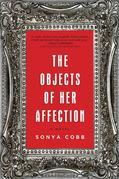 The Objects of Her Affection