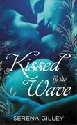 Kissed by the Wave