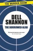 The Borrowed Alibi