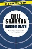 Random Death