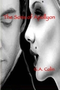 The Sons of Apollyon
