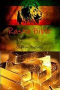 Rasta Bible: For Success & Prosperity