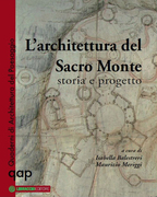 L'architettura del Sacro monte