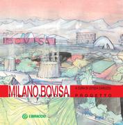 Milano Bovisa