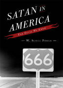 Satan in America: The Devil We Know
