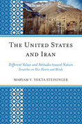 United States and Iran: Different Values and Attitudes Toward Nature