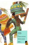 Crónica mexicana