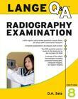 Lange Q&A Radiography Examination, Eighth Edition