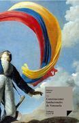 Constituciones fundacionales de Venezuela
