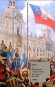 Constituciones fundacionales de Chile