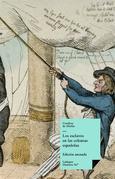 Los esclavos en las colonias espan?olas