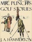 Mr. Punch's Golf Stories