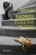 Padres tóxicos