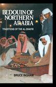 Bedouin Of Northern Arabia
