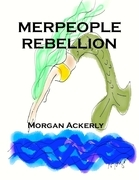 The Merpeople Rebellion