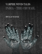 Vampire Wives Tales - India: The Churail