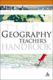 The Geography Teacher's Handbook