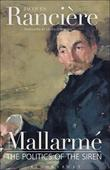 Mallarme: The Politics of the Siren