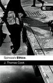 Spinoza's 'Ethics': A Reader's Guide
