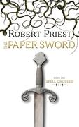 The Paper Sword: Spell Crossed