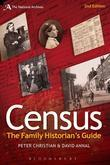 Census: The Family Historian's Guide