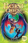 Beast Quest: Special 3: Arax the Soul Stealer