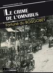 Le crime de l'omnibus