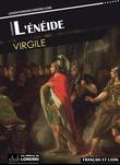 L'Énéide (Français et latin)