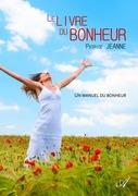 Le livre du bonheur
