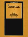 Sénégal : Crise économique et ajustement structurel