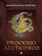 Processo Alchemico