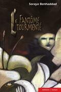 Le fantme tourment