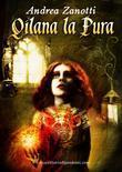 Qilana la Pura - Mondo 2.2