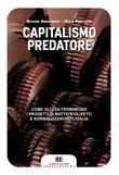 Capitalismo predatore