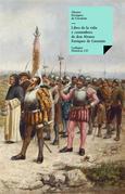 Libro de la vida y costumbres de don Alonso Enríquez de Guzmán