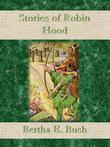 Stories of Robin Hood