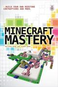 Minecraft Mastery: Build Your Own Redstone Contraptions and Mods