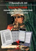 Imparare l'e-book