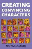 Creating Convincing Characters