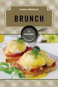Brunch: A History