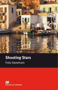Shooting Stars: Starter ELT/ESL Graded Reader